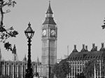 ORG London
