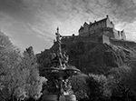 ORG Edinburgh