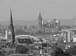 ORG Glasgow