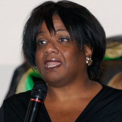 diane_abbott_cc-by-nc-sa-birmingham-museum-and-art-gallery
