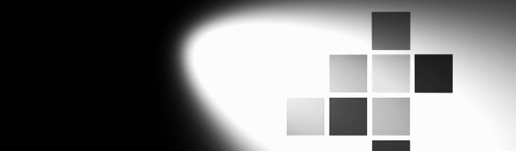 Belgian DPA logo