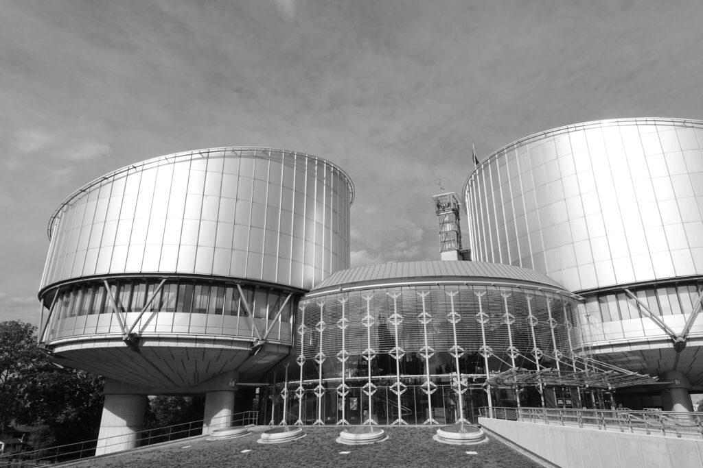 Court Rules UK Mass Surveillance Programme Unlawful