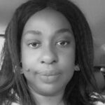 Fatou Kane