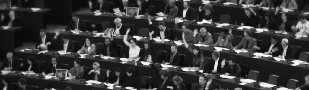 EU Parl header